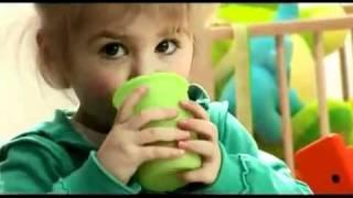 Детская посуда Tupperware(, 2011-01-27T12:13:48.000Z)