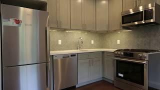 Apartment Tour: 78 Prospect Park West #2D