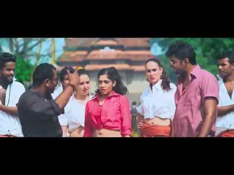 Kerala Today Promo Song