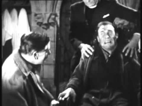 Quatermass and The Pit Episode 5