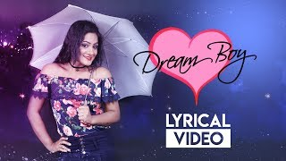 Dream Boy | Lyrical | Odia Music Album | Elli Padhi | Akash | Tapu Mishra | Bapu Goswami