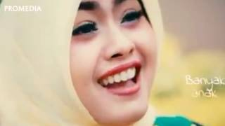"""Dangdut terbaru"" Duet Pantun Cinta romantis"