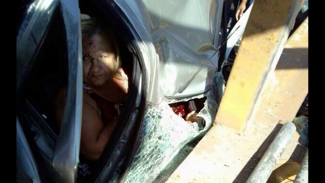 8728d6196d FOTOS do acidente da Passarela que caiu na Linha Amarela, no Rio de Janeiro  - YouTube