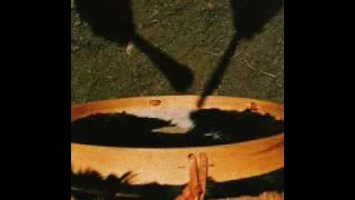 Domingo Cura - Percusión
