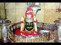 Shree Ujjain Mahakaleshwar Darshan P1 Devotional Yatra Bhakti Yatra video