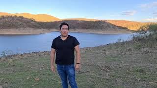 Terreno para casa de campo en Huascato, Degollado Jal. 3521162405
