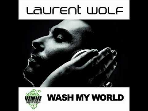 Laurent Wolf   Columbia