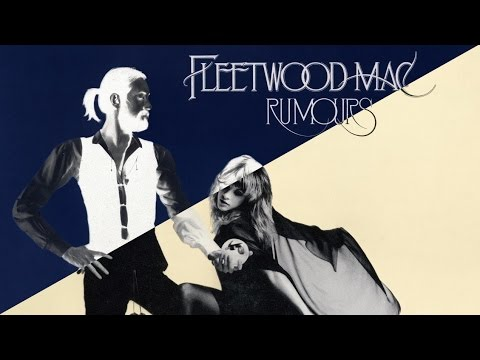 Fleetwood Mac Rumours: Cocaine, Breakups, & Secrets Revealed with Producer Ken Caillat