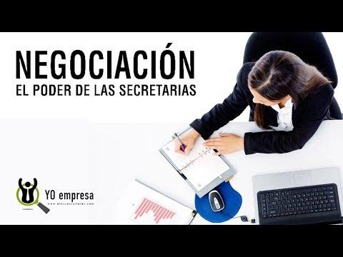 negociación:-el-poder-de-las-secretarias