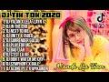 Dj Tik Tok Terbaru 2020 | Dj Yalan x Lela Lela Layn Full Album Remix 2020 Full Bass Viral Enak