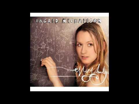Soldier - Ingrid Michaelson