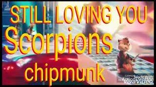 "Video ""STILL LOVING YOU"" Scorpions musik legend terbaru versi chipmunk download MP3, 3GP, MP4, WEBM, AVI, FLV Agustus 2018"
