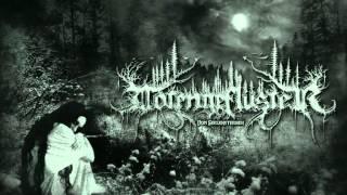 Totengeflüster - Ein Monolog Im Mondschein