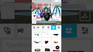 😱OMG FREE RICH ACC ROBLOX!! 😱 (have got korblox package) Pin:*701