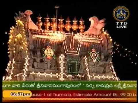 Rrakash - RTP Brindavana Saranga @ Naada Neerajanam -Part I - Raga