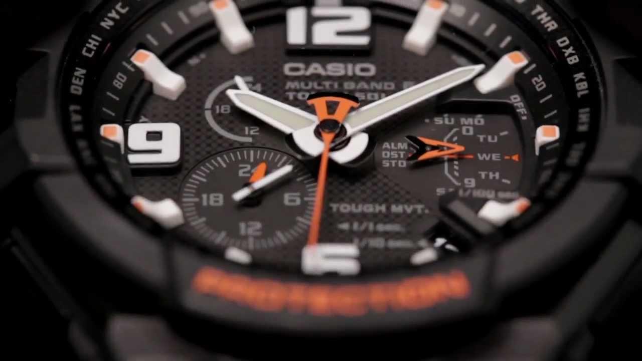 Casio Часы Casio MTP-1381G-1A. Коллекция Standard Analog