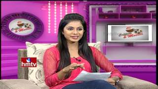 exclusive-interview-with-hero-aadhi-malupu-movie-coffees-and-movies-hmtv