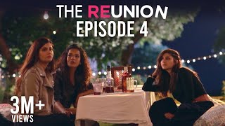 The Reunion | Original Series | Episode 4 | The Flashbacks Begin | The Zoom Studios thumbnail