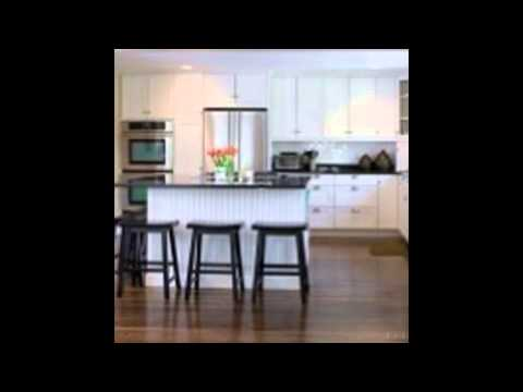 white cabinets with grey countertops white kitchen cabinets grey countertops youtube