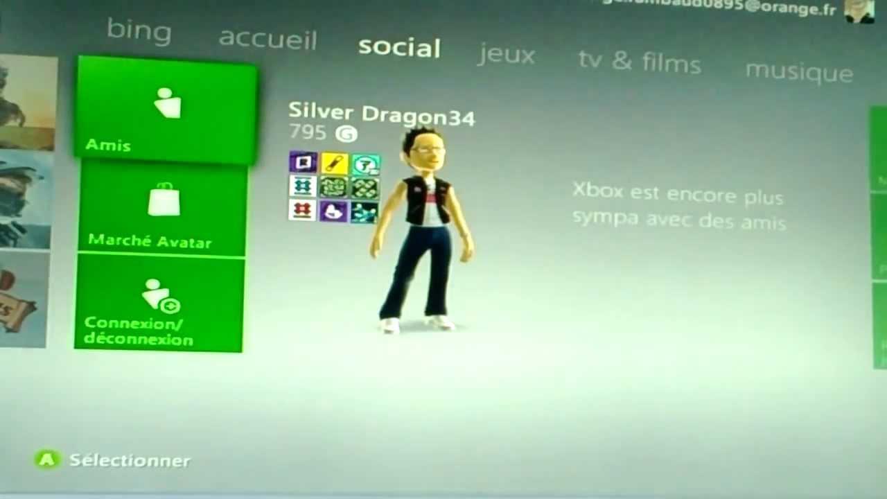 Comment avoir plus d argent a farming simulator 2013 xbox 360 tuto fran ais