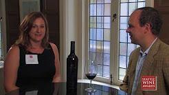 Gordon Brothers Wines 2009 Seattle Wine Awards, Washington