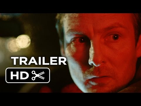 The List   1 2014  Sienna Guillory, Clive Russell Action Movie HD