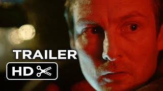 The List Official Trailer 1 (2014) - Sienna Guillory, Clive Russell Action Movie HD