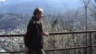 Hasan Turhan
