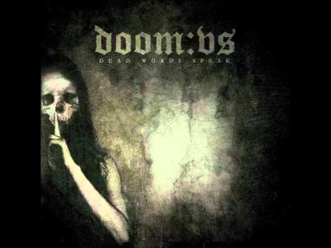 Doom:VS - Upon the Cataract