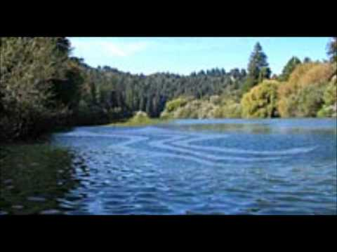 Sonoma County-Gay Travel Guide--premiere resort area on west coast