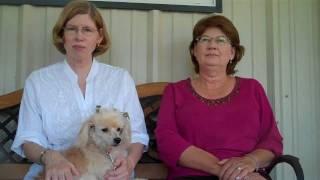 The Adoption of Crouton