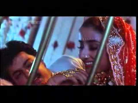 Mehfil Mein Sitaron Ki Raat -movie Anokha Andaaz (Kumar Sanu)