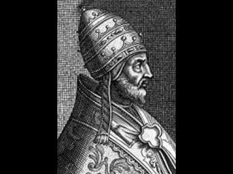 0cbf295f57 Pope Adrian V