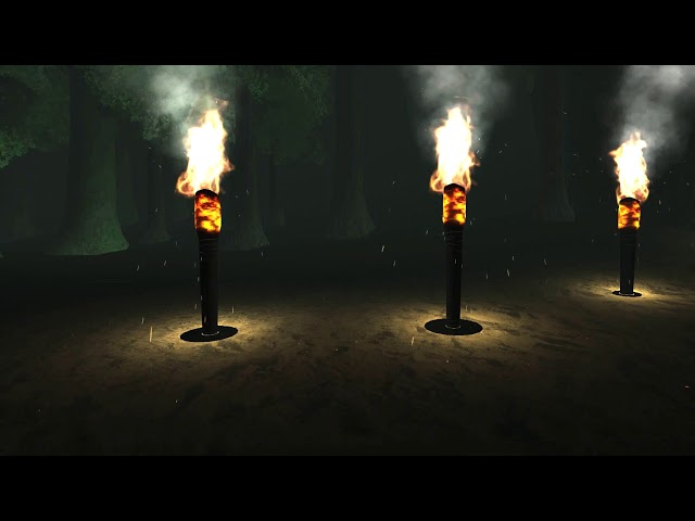 Create a First Person Shooter Zombie Game for Unity Beginners.
