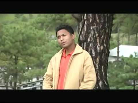 meghalaya-pnar-wymhasa video