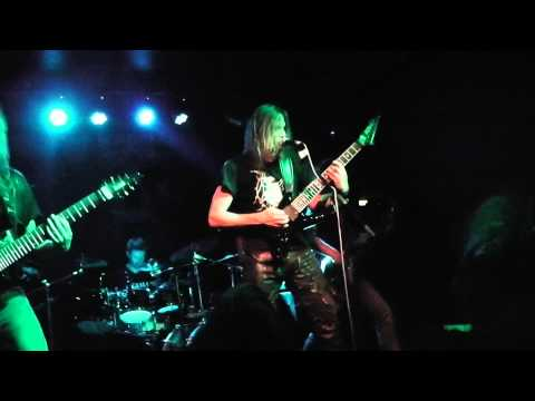 Alkaloid-Dyson Sphere I:Mining The Oort Cloud & Dyson Sphere II:Assembly(Live)
