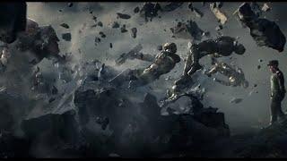 Halo Wars 2   E3 2016 Trailer   Original Music by David Levy