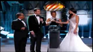 Patricia Yurena Rodríguez - Miss Universe 2013 - First Runner Up