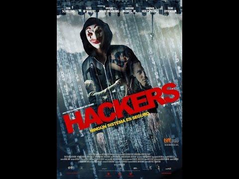 Hacker  Ningun Sistema Es Seguro || Español Latino