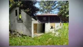distressed property |(770) 609-9663 | Atlanta distressed property | 30317 | income property | GA
