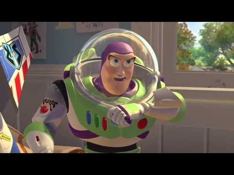 toy-story-woody-meets-buzz