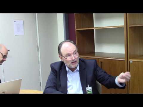 Delações da Lava Jato - Delatado: Geraldo Alckmin - Delator: Benedicto Jr - PET: 6639