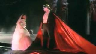 Phantom of the Opera  Sarah Brightman and Steve Harley xvid