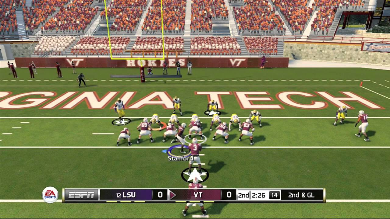 last ncaa football game www ncaa football scores