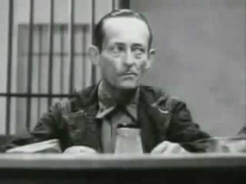 Sác Lô trong tù -- Video Clip Hài.flv