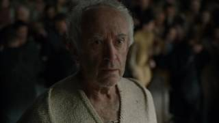 Game of Thrones Season 6: Episode #10 - Wildfire (HBO) by : GameofThrones