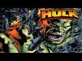 Pc Games Download Hulk