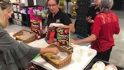Detwiler's Farm Market Review - Palmetto FL