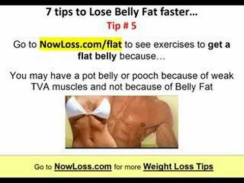 Diet lose weight in a month picture 2
