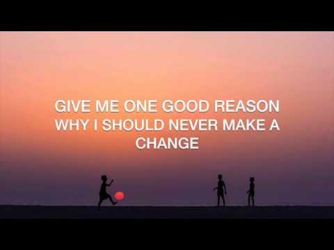 George Ezra - Budapest (lyrics)